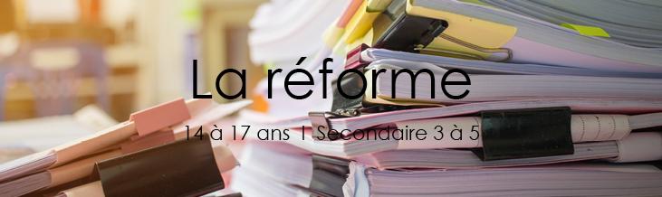 NPD_Bannière_Scolaire_18-19.png