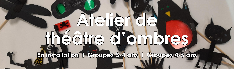 Ombres_Bannière_Scolaire_CPE_21-22_Web.png