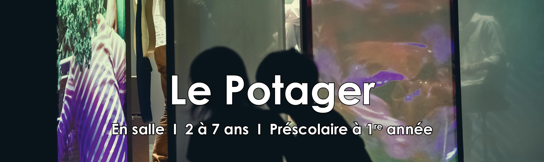 Potager_Bannière_Scolaire_21-22_SiteWeb.png