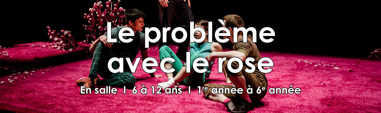 ROSE_Bannière_Scolaire_21-22_SiteWeb.png