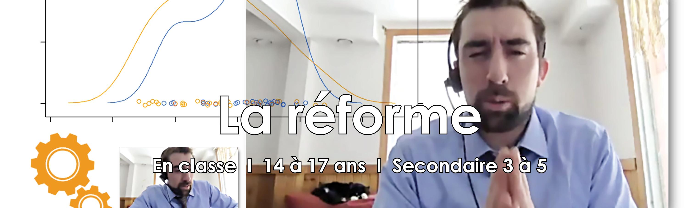 Reforme_Bannière_Scolaire_21-22_SiteWeb.png
